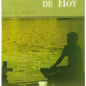 Libro-El-Desafío-De-Hoy