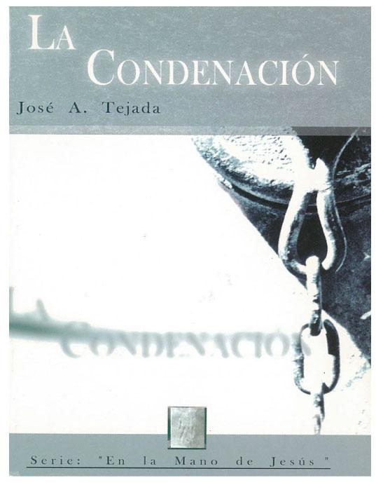 Libro-La-Condenacion-
