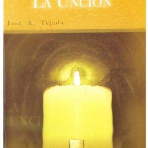 Libro-La-Uncion